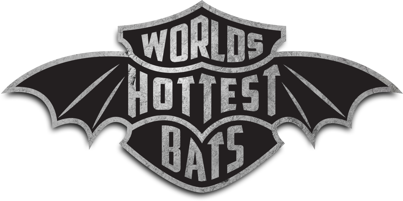 Home - Worlds Hottest Bats